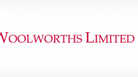 Woolworths Limited and Hills sign Licensing Deal
