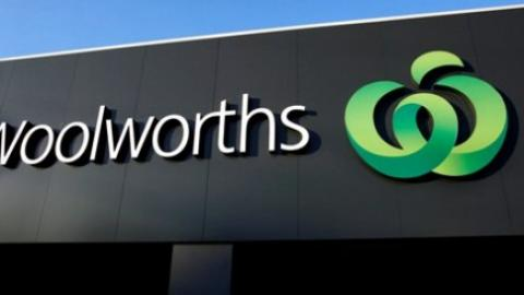 Woolworths offers certainty in new milk contract