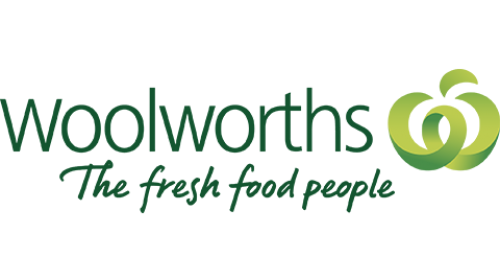 Woolworths supports drought affected Aussie farmers with $1.5million funding boost to Rural Aid