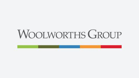Woolworths​ ​reaffirms​ ​commitment​ ​to​ ​improving​ ​labour rights​ ​in​ ​fresh​ ​food​ ​supply​ ​chains