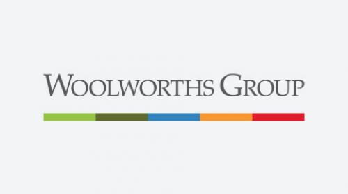 Woolworths Group FY18 Full Year Earnings