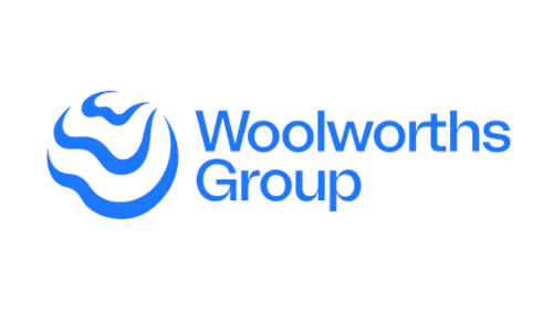 Woolworths says thanks to NSW Seniors