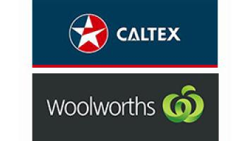 Contact Information - Woolworths Group
