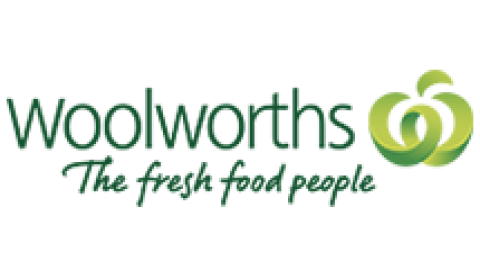 Woolworths Supermarkets